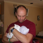 fathers day.david