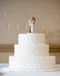 bridal-bride-and-groom-cake-1713074