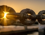 boat-chain-dawn-2