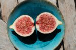 fig-food-fresh-33791