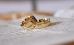 weddding rings